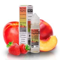 Pachamama Fuji Apple Strawberry Nectarine