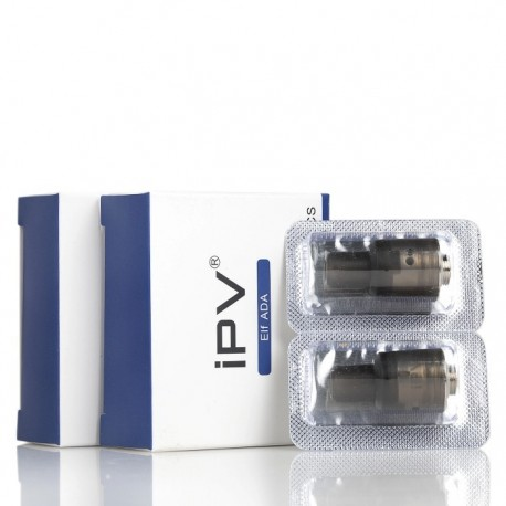 PV V3-Mini IPV POD ELF ADA