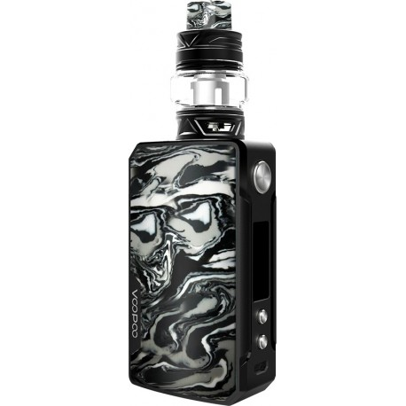 DRAG 2 KIT WITH UFORCE T2 VOOPOO