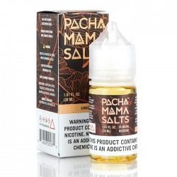 SORBET BY PACHAMAMA SALT 10ML 20MG