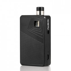 ARTERY PAL 2 PRO POD BLACK DIAMOND