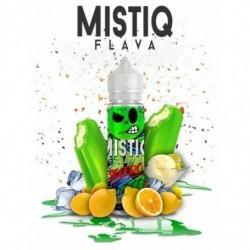 SOLERO MISTIQ FLAVA