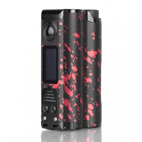 DOVPO TOPSIDE BF BOX MOD 90W SPECIAL EDITION