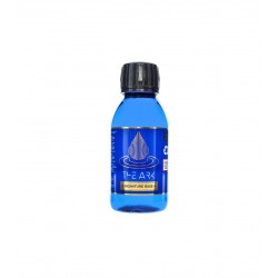 BASE THE ARK 100ML 50PG/50VG