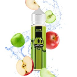 AIR FACTORY WILD APPLE 50 ML TPD