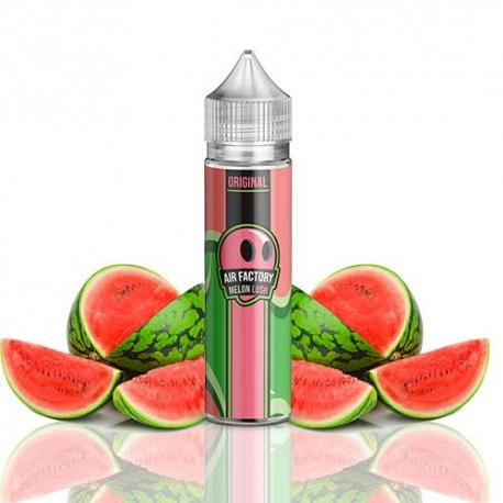 AIR FACTORY MELON LUSH 50 ML TPD
