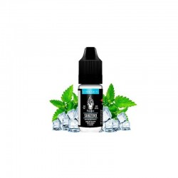 SUBZERO NIC SALT HALO ULTRA SALTS TPD 10ML 20MG