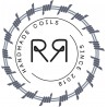 RR COILS Alien Single Mini 0.44 ohm Full Tricore Ni80