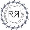 RR COILS Alien Single Mini 0.44 ohm Full Tricore Ni80