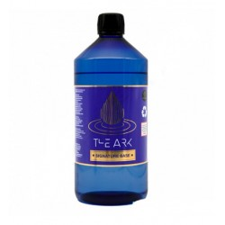 BASE THE ARK 500ML 50PG/50VG