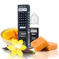 Charlies Chalk Dust Dream Cream 50ML