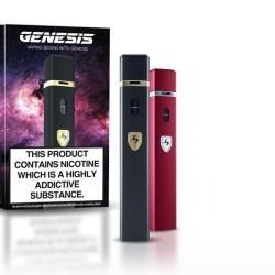 Hangsen Genesis Lite