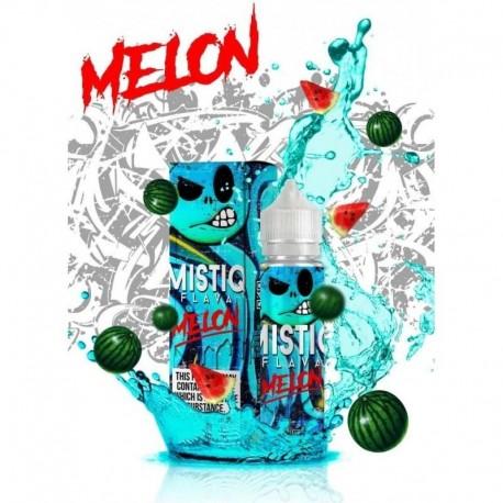 MELON MISTIQ FLAVA