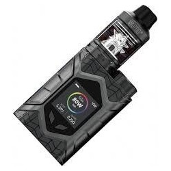 WALL CRAWLER 80W KIT DE VAPTIO