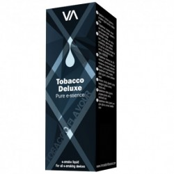 Innovation Tobacco Deluxe