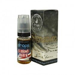 American Luxury 10ml