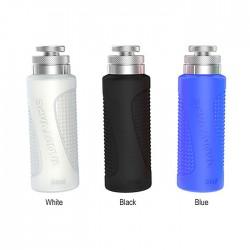 Vandy Vape – Botella de 50ml para rellenar mods Bottom Feeder por el conector 510 /BF