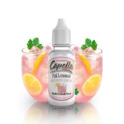 Aroma Pink Lemonade 13ML Capella