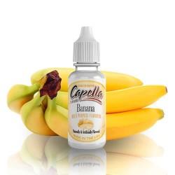 Aroma Banana 13ml