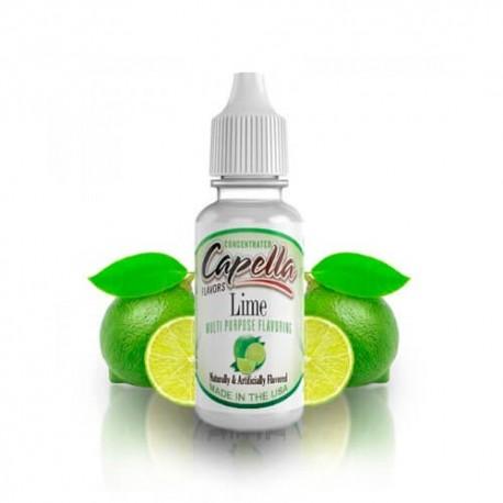 Aroma Lime 13ml