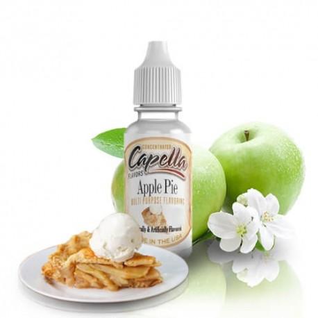 Aroma Apple Pie 13ml