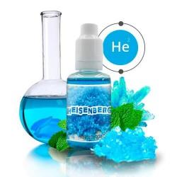 Aroma Vampire Vape – Heisenberg 30ml