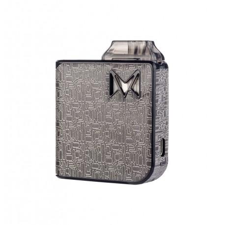 Mi-Pod - Digital Gray