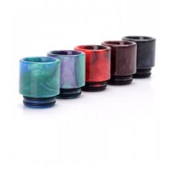 Drip 810 Resina Color Ramdom