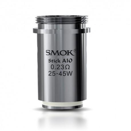 Resistencia Smok Stick AIO de 0,23Ω