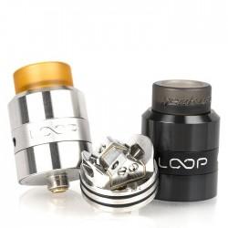 Loop RDA - Geekvape