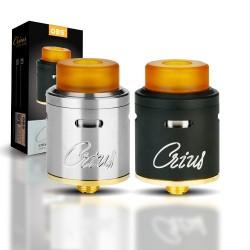 OBS Crius RDA 24mm