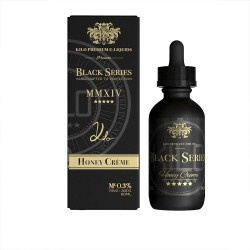 Honey Crème 50ml
