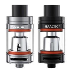 Smok TFV8 Baby Stainless