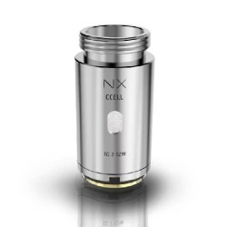 Vaporesso Nexus CCELL 1.0ohm Coil
