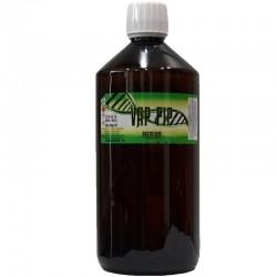 Vap Fip Base VPG 20PG/80VG 1000ml Sin Nicotina