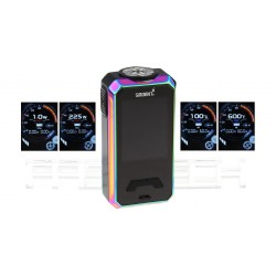 Smoant charon mini 225W TC Mod Multicolor