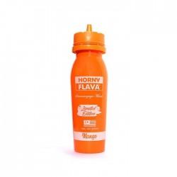 Horny Flava Mango 100ml Edicion Limitada