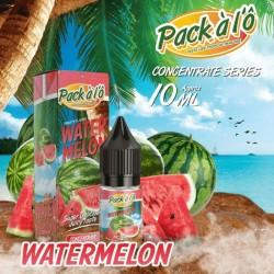 Packalo – Aroma Watermelon 10ml