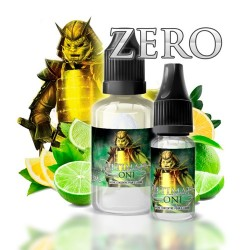Ultimate Oni Zero 30ml