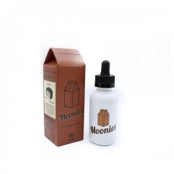 Moonies 50ml - Milkman