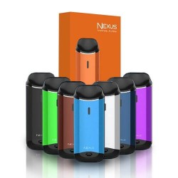 Vaporesso Nexus Vaping Kit