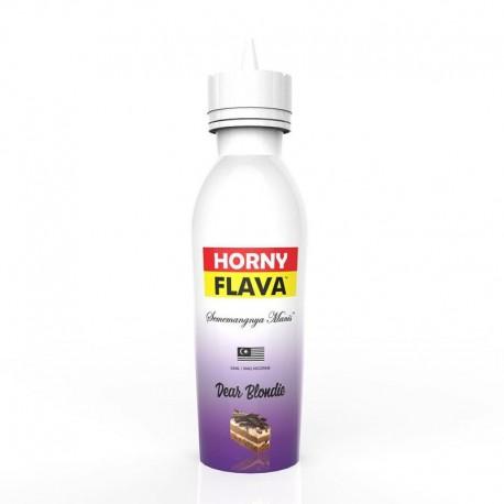 Horny Flava Dear Blondie 55ml