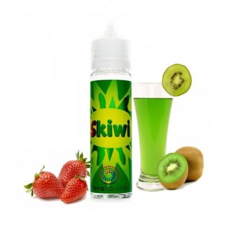 Skiwi - Nova Liquides